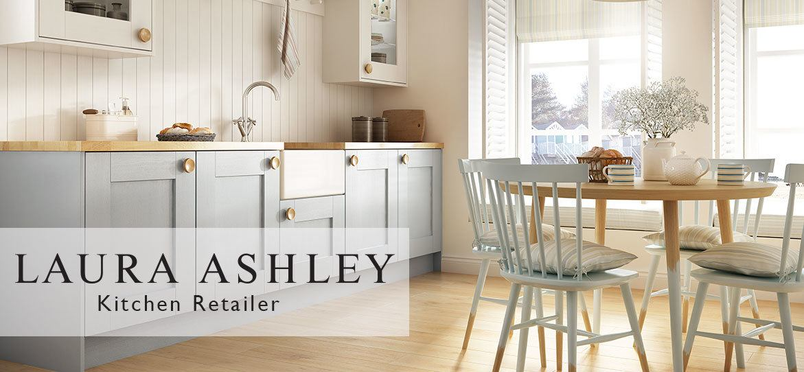 Kitchen Tiles Laura Ashley gallery kitchens - gallery kitchens | a local family run business