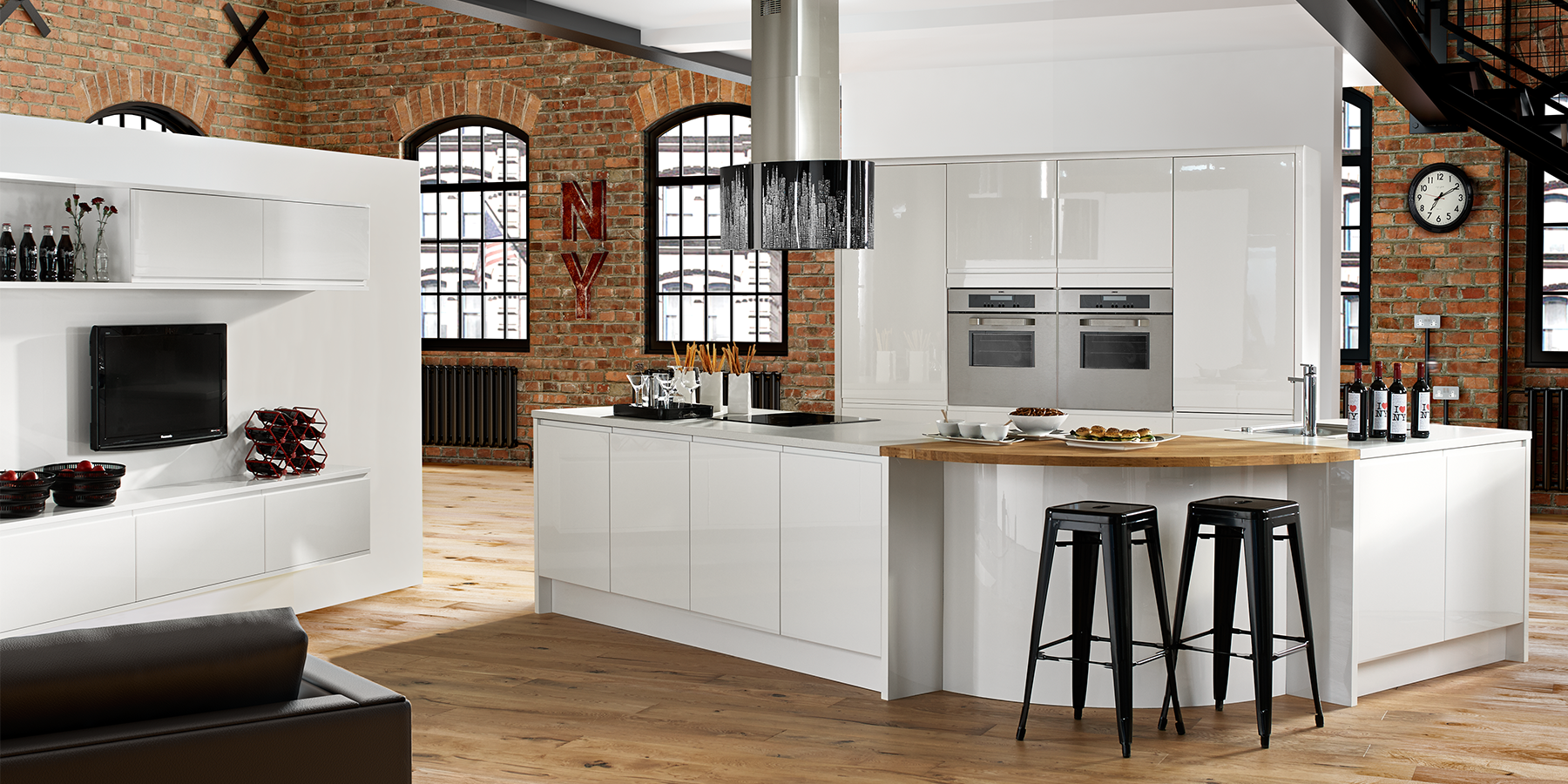 kitchen cabinets new york new york gallery kitchens 20856